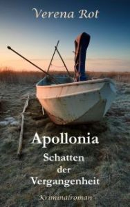 Apollonia-1-Cover-200