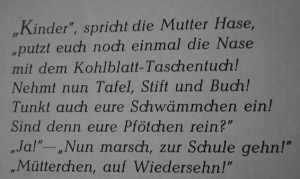 haeschschule03