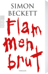 book_flammenbrut