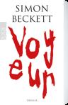 book_voyeur